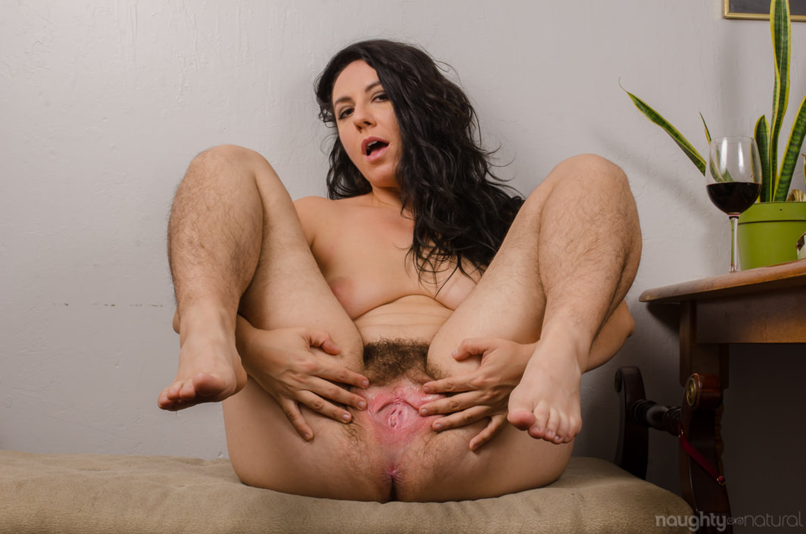 hairy pussy videos blogs jpg 1080x810