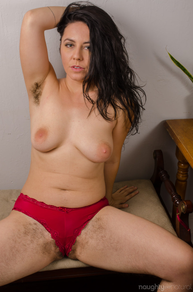 Nikki-Silver-xmas(9)