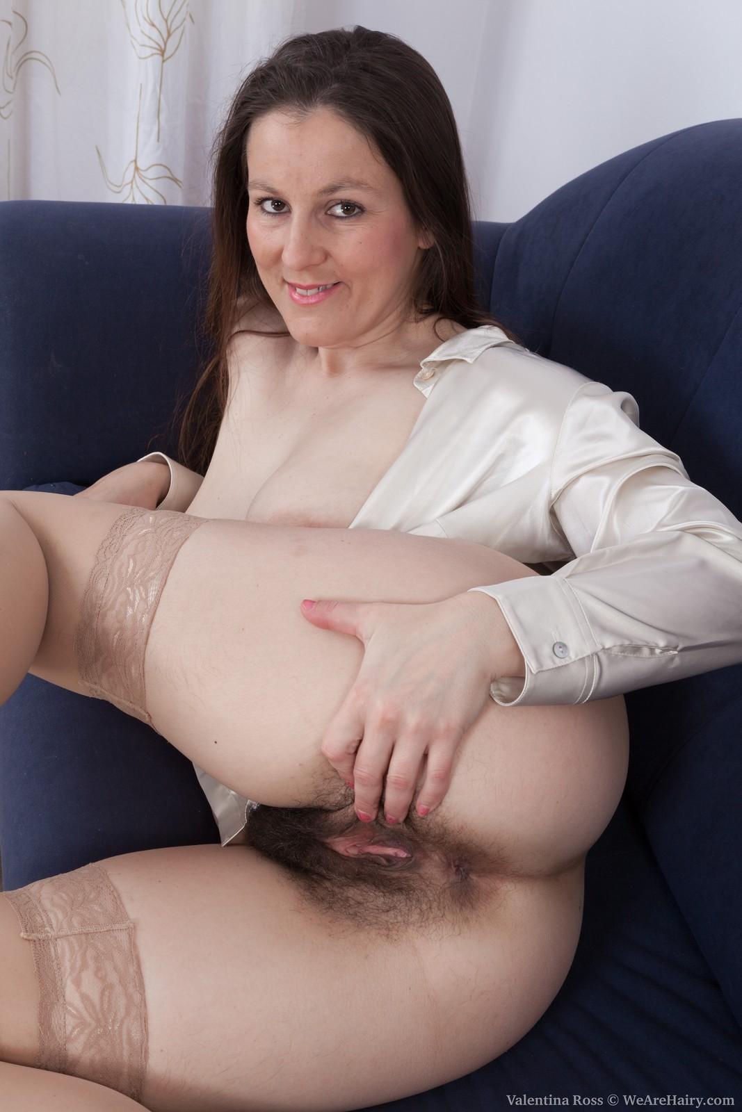 Idea naked czech girl hairy pussy think