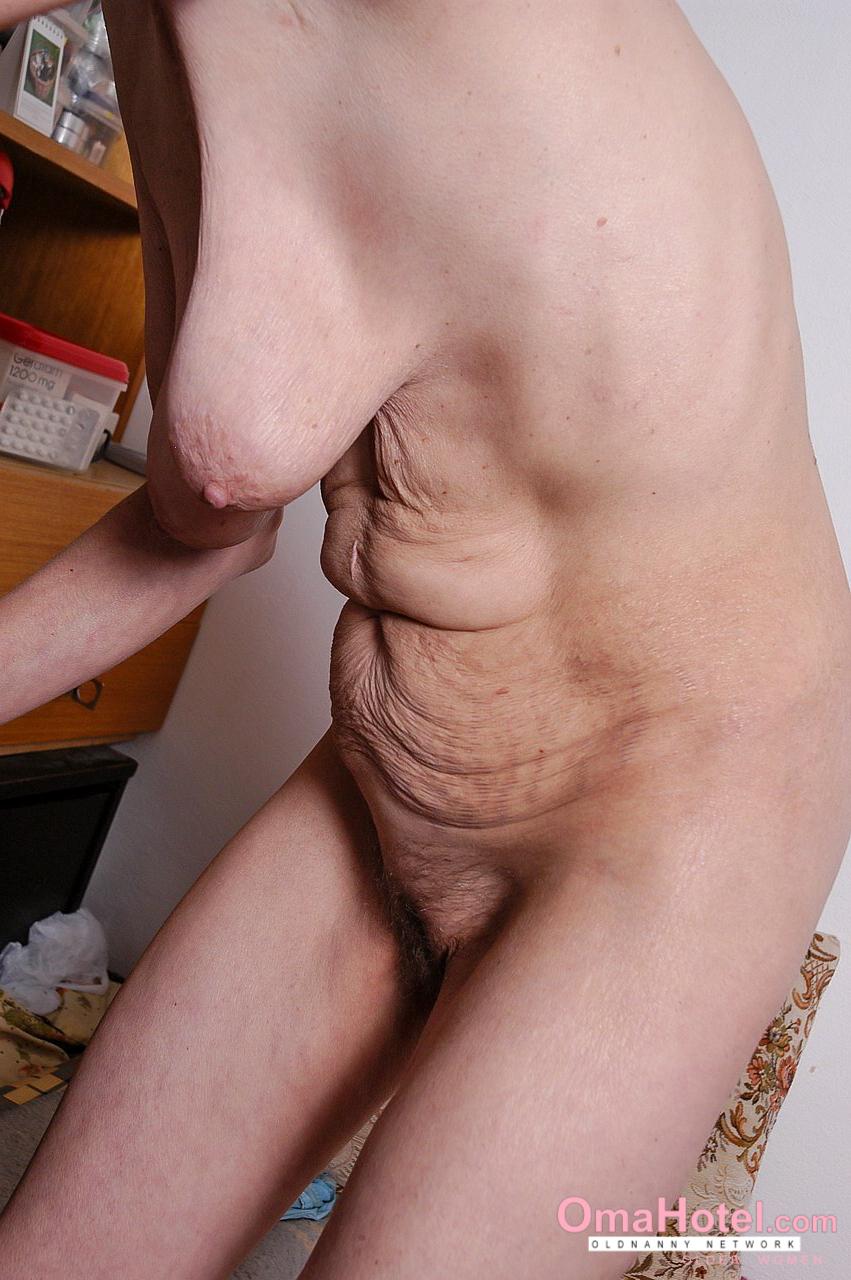 Voluptous curvy girls sex pics galleries