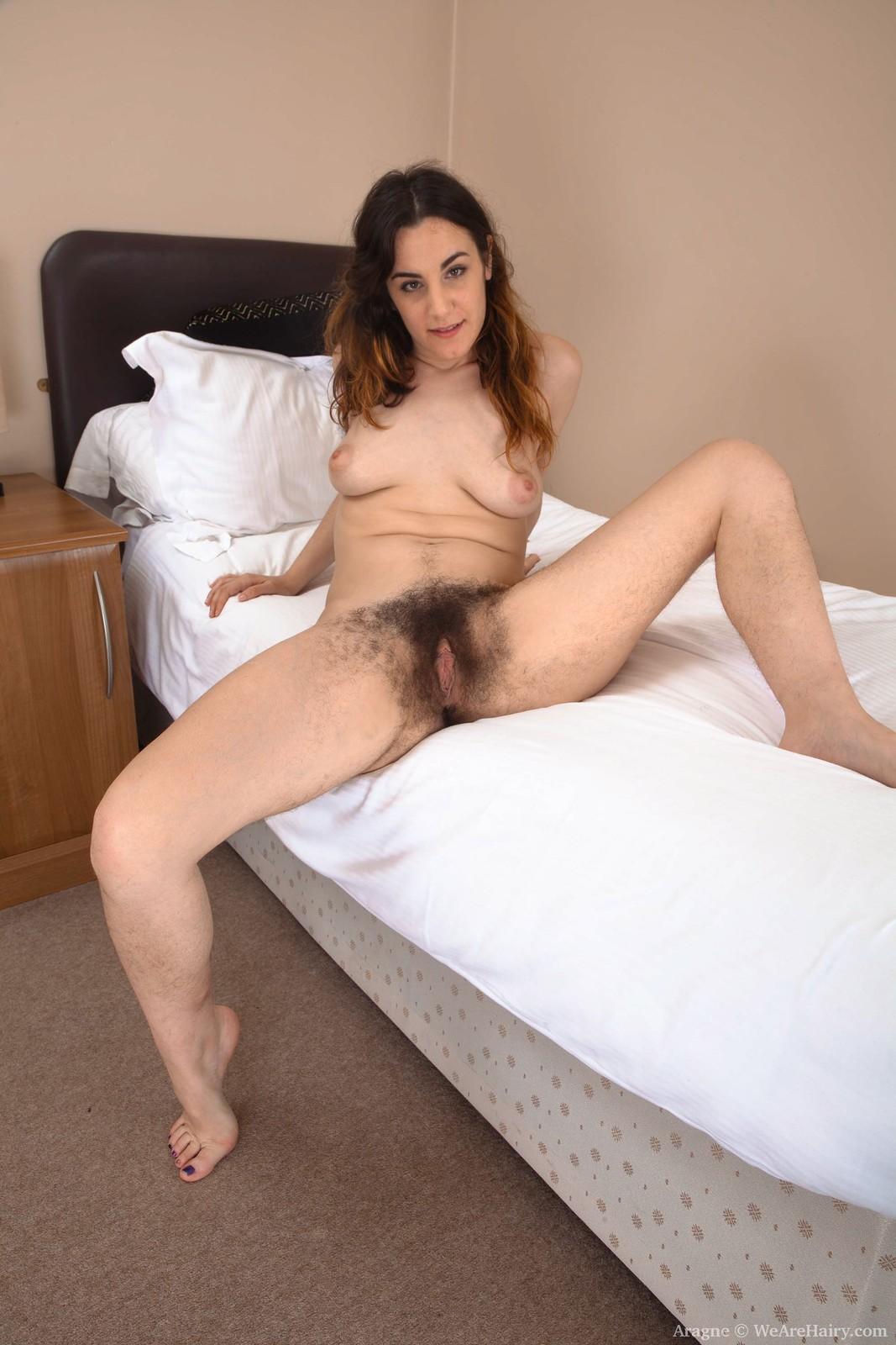 tattoo pretty girl sex gifs