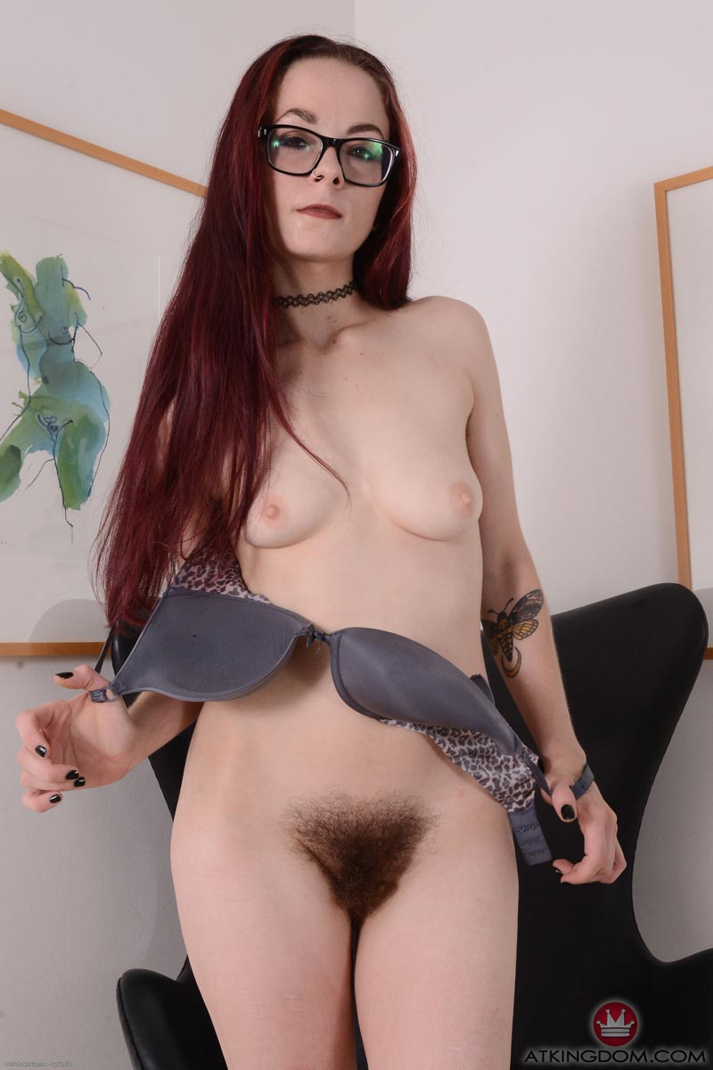 ivy-adams-horny-hairy-redhead9