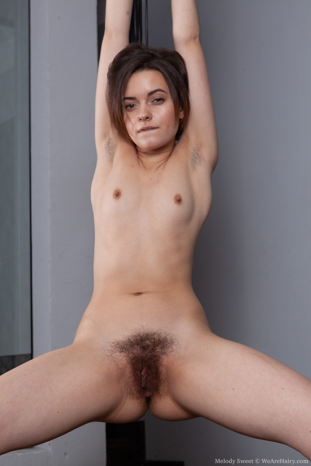 Porn clip lady melody xxx