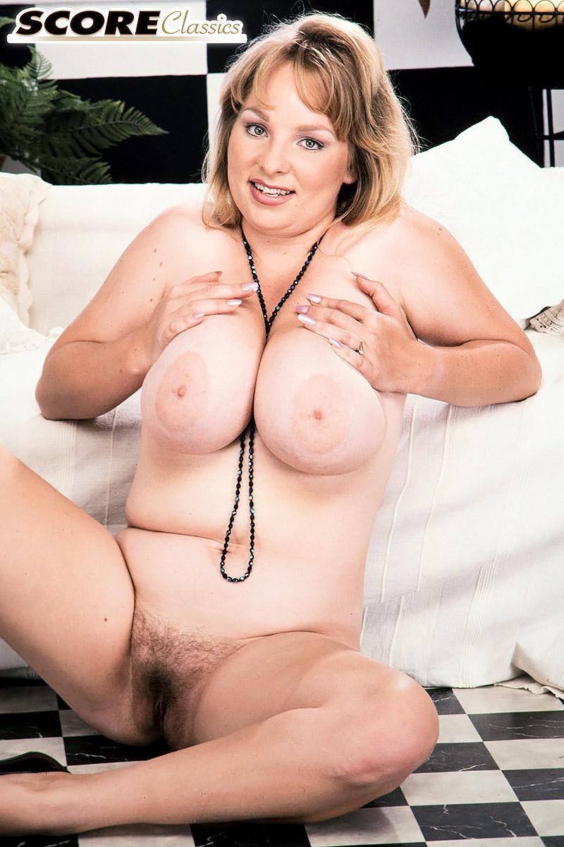 rhonda baxter porno