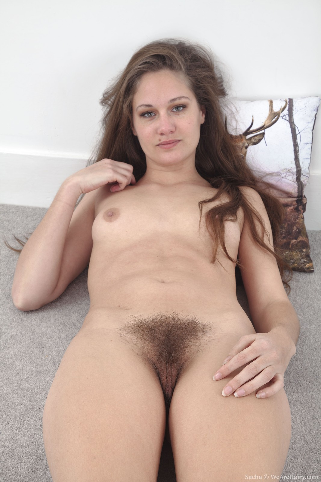 Hairy porn pics Wow Hairy