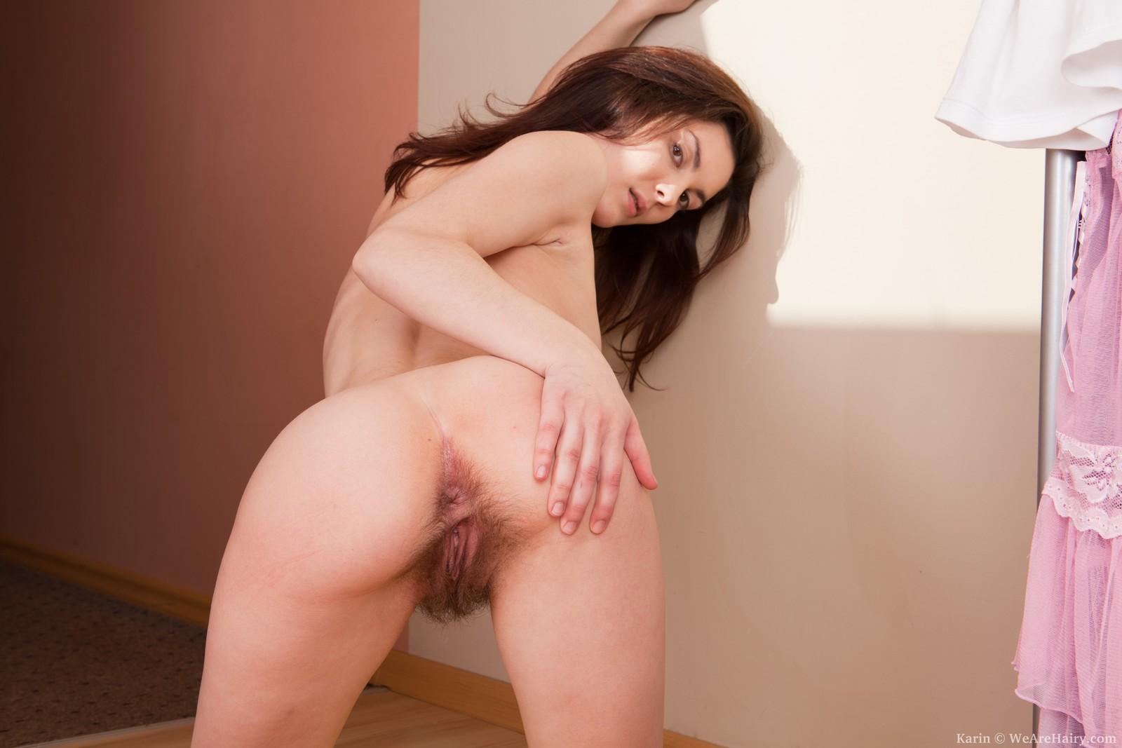 hd hairy porn